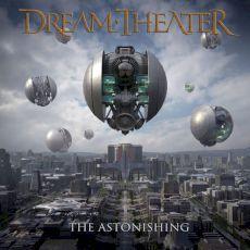 https://static.tvtropes.org/pmwiki/pub/images/dream_theater_the_astonishing.jpg