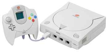 http://static.tvtropes.org/pmwiki/pub/images/dreamcast_console_set.jpg