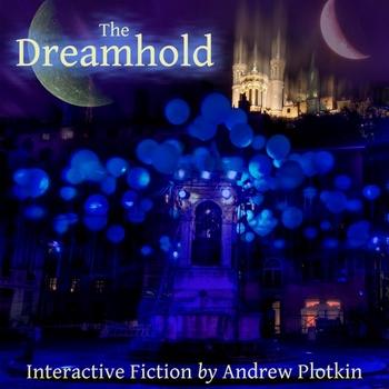 https://static.tvtropes.org/pmwiki/pub/images/dreamhold_cover.jpg