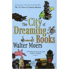 http://static.tvtropes.org/pmwiki/pub/images/dreaming_books.jpg