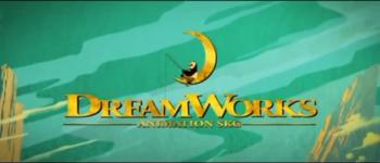 https://static.tvtropes.org/pmwiki/pub/images/dreamworks.png