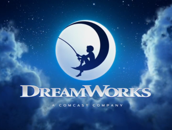 https://static.tvtropes.org/pmwiki/pub/images/dreamworks_2019.png