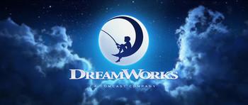 https://static.tvtropes.org/pmwiki/pub/images/dreamworks_8.jpg