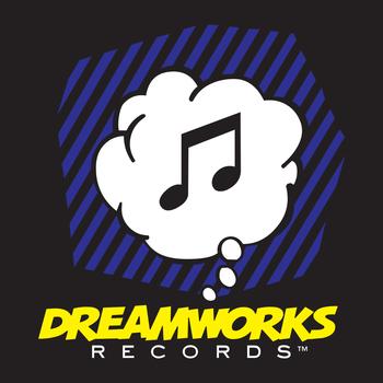 https://static.tvtropes.org/pmwiki/pub/images/dreamworks_records_logo.png