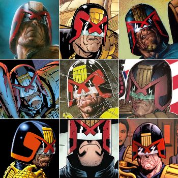 https://static.tvtropes.org/pmwiki/pub/images/dredd_frowning_combo_wikisized.png