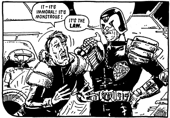 https://static.tvtropes.org/pmwiki/pub/images/dredd_its_the_law.png