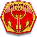 https://static.tvtropes.org/pmwiki/pub/images/drenginlogo.png
