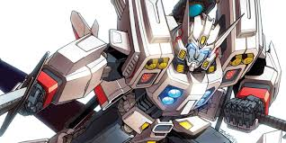http://static.tvtropes.org/pmwiki/pub/images/drift_transformers_3749.png