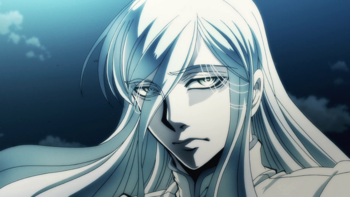 http://static.tvtropes.org/pmwiki/pub/images/drifters_anastasia.png