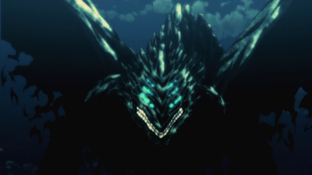 https://static.tvtropes.org/pmwiki/pub/images/drifters_dragon.png
