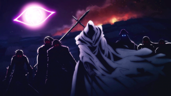 https://static.tvtropes.org/pmwiki/pub/images/drifters_ends_1.png