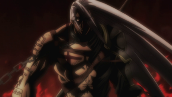 https://static.tvtropes.org/pmwiki/pub/images/drifters_gilles.png