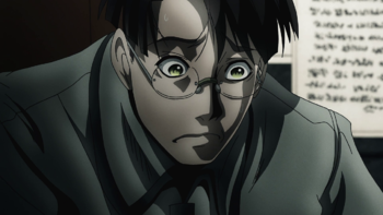 https://static.tvtropes.org/pmwiki/pub/images/drifters_mills.png