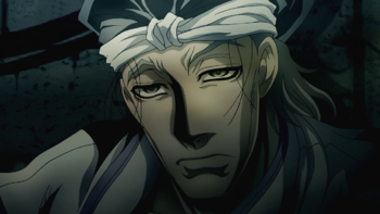 https://static.tvtropes.org/pmwiki/pub/images/drifters_mitsuhide.png