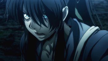 http://static.tvtropes.org/pmwiki/pub/images/drifters_nasu.png