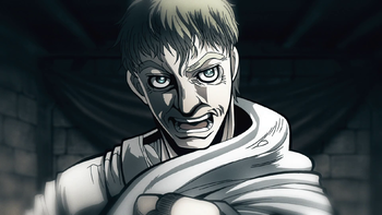 http://static.tvtropes.org/pmwiki/pub/images/drifters_scipio.png