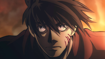 https://static.tvtropes.org/pmwiki/pub/images/drifters_toyohisa.png