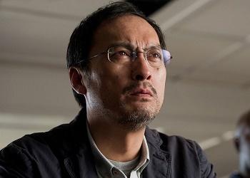 https://static.tvtropes.org/pmwiki/pub/images/drishiroserizawa.jpg