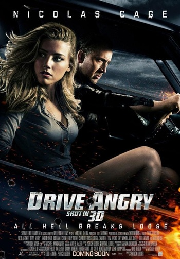 http://static.tvtropes.org/pmwiki/pub/images/drive_angry.jpg