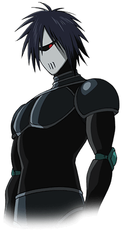 https://static.tvtropes.org/pmwiki/pub/images/drive_knight_anime.png