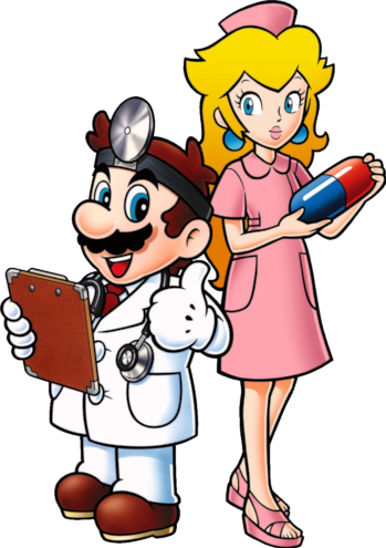 https://static.tvtropes.org/pmwiki/pub/images/drmario.png