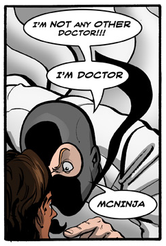 http://static.tvtropes.org/pmwiki/pub/images/drmcninja.png