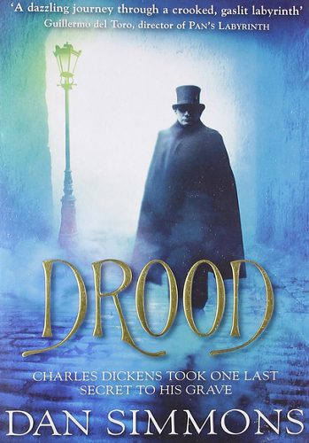 https://static.tvtropes.org/pmwiki/pub/images/drood.png