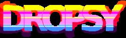 https://static.tvtropes.org/pmwiki/pub/images/dropsy_logo.png
