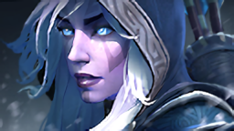 https://static.tvtropes.org/pmwiki/pub/images/drow_ranger_icon_8.png
