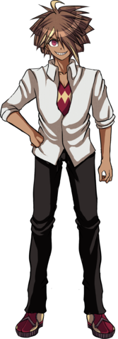 https://static.tvtropes.org/pmwiki/pub/images/drta___fullbody_sprite___unknown_character_4.png
