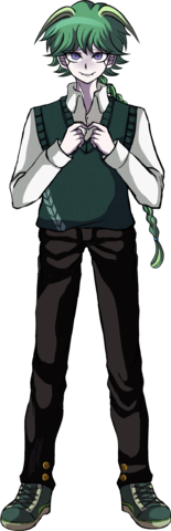 https://static.tvtropes.org/pmwiki/pub/images/drta___fullbody_sprite___unknown_character_6.png