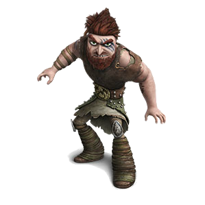 How to train your dragon films berserker tribe characters tv tropes httpstatictropespmwikipubimages ccuart Images