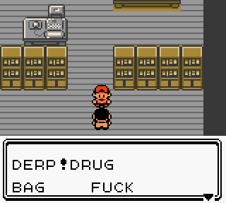 https://static.tvtropes.org/pmwiki/pub/images/drugbagfuck.png