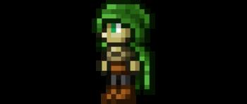 Terraria Thorium / Characters - TV Tropes