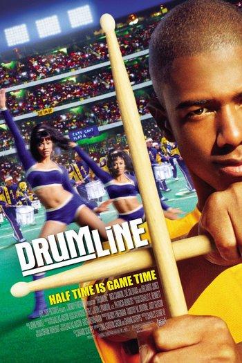 http://static.tvtropes.org/pmwiki/pub/images/drumline_2002_poster.jpg