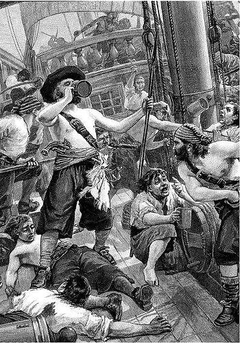 https://static.tvtropes.org/pmwiki/pub/images/drunken_sailors_5912.jpg