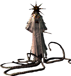https://static.tvtropes.org/pmwiki/pub/images/ds-gwyndolin-render_4017.png