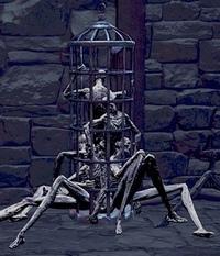 https://static.tvtropes.org/pmwiki/pub/images/ds3_cage_spider_9.jpg