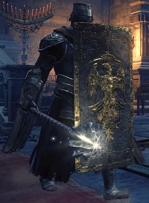 https://static.tvtropes.org/pmwiki/pub/images/ds3_cathedral_knight.jpg