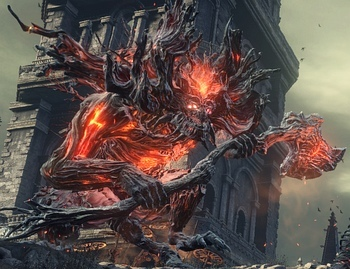 https://static.tvtropes.org/pmwiki/pub/images/ds3_fire_demon.jpg