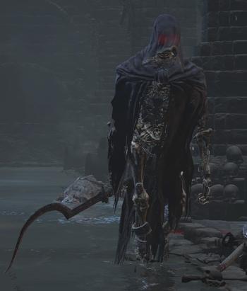 https://static.tvtropes.org/pmwiki/pub/images/ds3_skeleton_swordsman.png