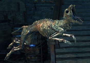 https://static.tvtropes.org/pmwiki/pub/images/ds3_undead_dog.jpg