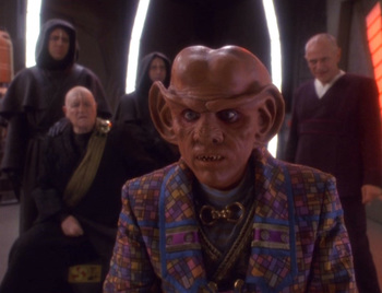 http://static.tvtropes.org/pmwiki/pub/images/ds9_businessasusual_587.jpg