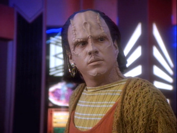 http://static.tvtropes.org/pmwiki/pub/images/ds9_cardassians_014.jpg