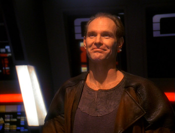 http://static.tvtropes.org/pmwiki/pub/images/ds9_fortheuniform162.jpg