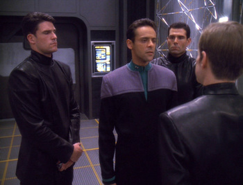 http://static.tvtropes.org/pmwiki/pub/images/ds9_inquizition310.jpg