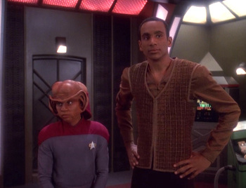 http://static.tvtropes.org/pmwiki/pub/images/ds9_inthecards_363.jpg