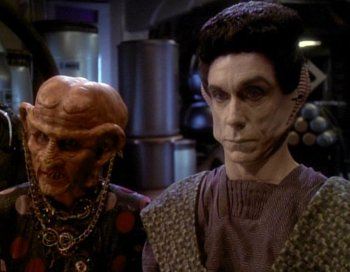 http://static.tvtropes.org/pmwiki/pub/images/ds9_magnificent_ferengi_ishka_and_yelgrun.jpg