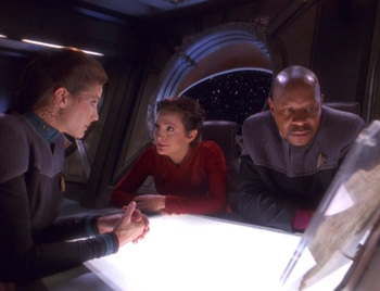 http://static.tvtropes.org/pmwiki/pub/images/ds9_rapture_004.jpg