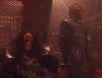http://static.tvtropes.org/pmwiki/pub/images/ds9_soldiers_of_the_empire.jpg